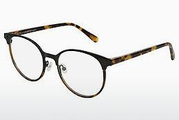 Eyewear Stella McCartney SC0145O 003 - Black