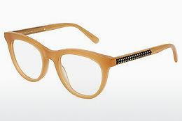 Eyewear Stella McCartney SC0150O 003 - Yellow