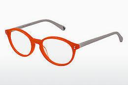 Eyewear Stella McCartney SK0012O 001 - Orange