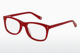 Eyewear Stella McCartney SK0024O 002 - Red