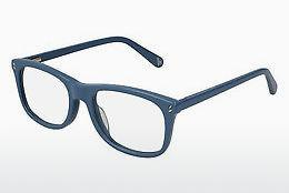 Eyewear Stella McCartney SK0024O 007 - Blue