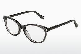 Eyewear Stella McCartney SK0025O 005 - Grey