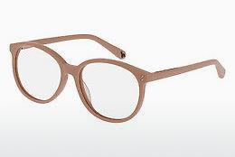 Eyewear Stella McCartney SK0027O 002 - Brown, Pink