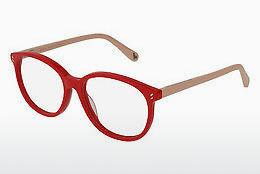 Eyewear Stella McCartney SK0027O 007 - Red