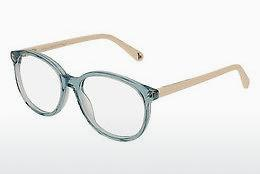 Eyewear Stella McCartney SK0027O 008 - Blue