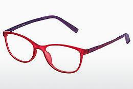 Eyewear Sting VSJ638 0Z68 - Red