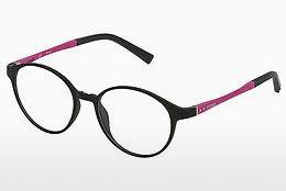 Eyewear Sting VSJ659 0U28 - Black