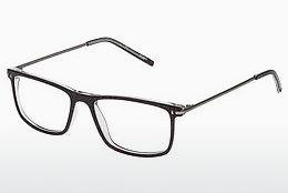 Eyewear Sting VST038 0AT6 - Brown, Havanna