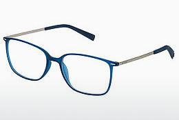 Eyewear Sting VST070 0Z87 - Blue, Transparent