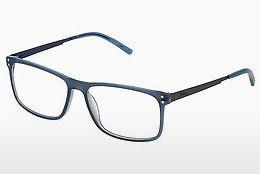 Eyewear Sting VST108 04GN - Blue