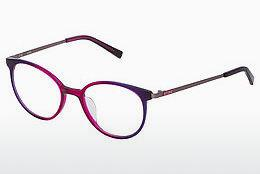 Eyewear Sting VST159 0D78 - Purple, Havanna