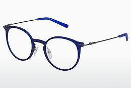 Eyewear Sting VST163 6QRM - Blue, Transparent