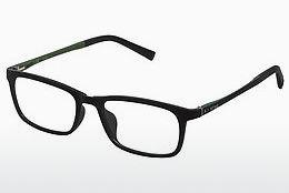 Eyewear Sting VST187 0U28