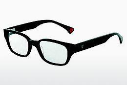 Eyewear Strellson Hero (ST3256 500) - Black