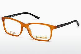Eyewear Timberland TB1369 043 - Orange, Matt