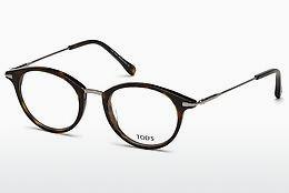 Eyewear Tod's TO5169 052