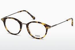 Eyewear Tod's TO5169 056
