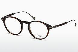 Eyewear Tod's TO5170 054