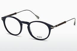 Eyewear Tod's TO5170 090