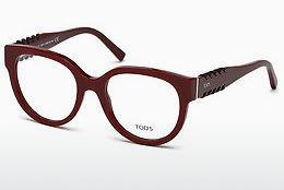 Eyewear Tod's TO5175 069