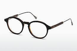 Eyewear Tod's TO5176 005
