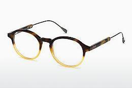 Eyewear Tod's TO5176 055