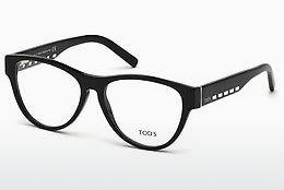 Eyewear Tod's TO5180 001