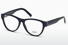 Eyewear Tod's TO5180 090