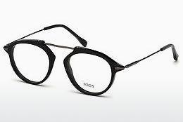 Eyewear Tod's TO5181 001