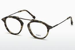 Eyewear Tod's TO5181 056