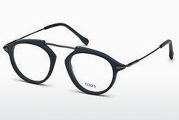 Eyewear Tod's TO5181 091