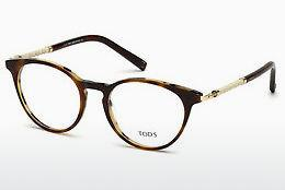 Eyewear Tod's TO5184 056