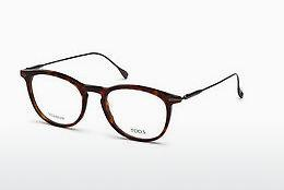 Eyewear Tod's TO5187 054