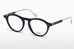 Eyewear Tod's TO5188 090