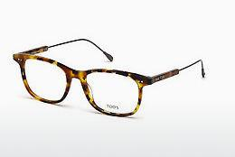 Eyewear Tod's TO5189 055