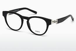 Eyewear Tod's TO5190 001