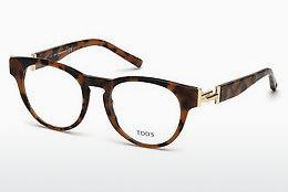 Eyewear Tod's TO5190 056