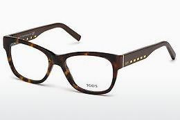 Eyewear Tod's TO5194 056