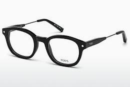 Eyewear Tod's TO5196 001