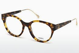 Eyewear Tod's TO5197 056