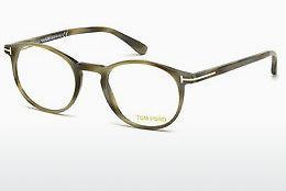 Eyewear Tom Ford FT5294 064