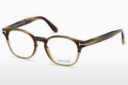 Eyewear Tom Ford FT5400 65A