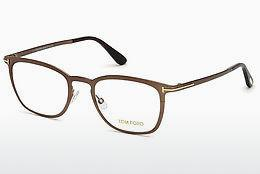 Eyewear Tom Ford FT5464 038 - Bronze