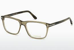 Eyewear Tom Ford FT5479-B 098 - Green, Dark