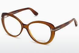 Eyewear Tom Ford FT5492 044 - Orange