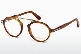 Eyewear Tom Ford FT5494 053