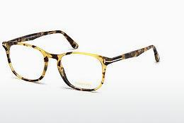 Eyewear Tom Ford FT5505 053