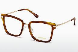 Eyewear Tom Ford FT5507 053