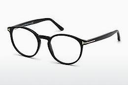 Eyewear Tom Ford FT5524 053