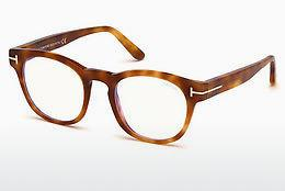 Eyewear Tom Ford FT5543-B 053